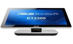 Asus Eee Top ET2300IUTI-B044K