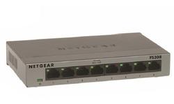 Netgear FS308