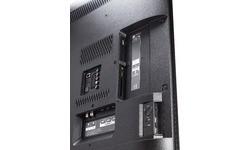 Sony Bravia KDL-55W805