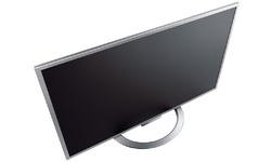Sony Bravia KDL-55W807