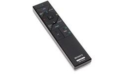 Sony Bravia KDL-55W905