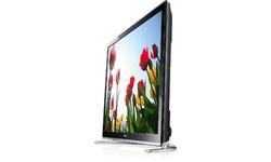 Samsung UE22F5400