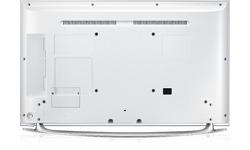Samsung UE22F5410