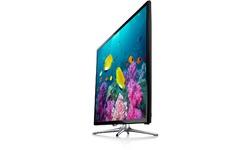 Samsung UE32F5700