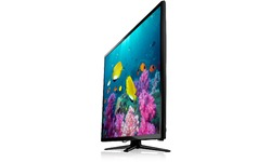 Samsung UE42F5500