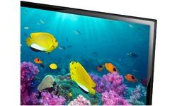 Samsung UE46F5070