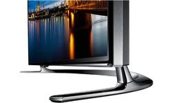 Samsung UE46F8000