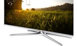 Samsung UE55F6510