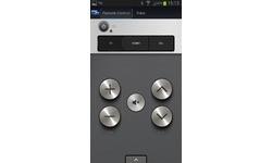 Samsung UE55F8000