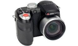 AgfaPhoto Selecta 14 Black