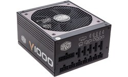 Cooler Master V-Series 1000W