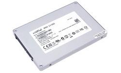 Crucial M500 240GB
