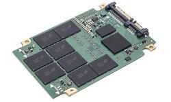 Crucial M500 480GB