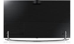 Samsung UE40F8000