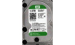 Western Digital Green 1.5TB