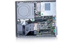 HP Workstation Z220 (WM534EA)