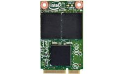 Intel 525 Series 90GB