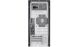 Asus CG8270-NL004S