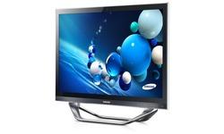 Samsung DP700A3D-A05UK