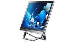 Samsung DP700A3D-A06UK