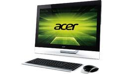 Acer Aspire 7600U (DQ.SL6EH.004)