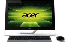Acer Aspire 5600U (DQ.SNNEH.005)
