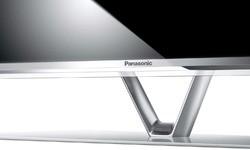 Panasonic TX-L42FT60