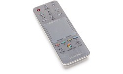 Samsung UE46F7000