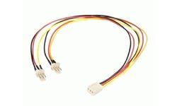 StarTech.com TX3SPLIT12