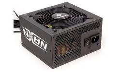 Enermax Naxn ADV 550W