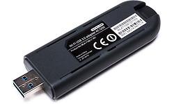 Sitecom WLA-7100