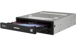 Samsung SH-224DB/BEBE