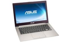 Asus Zenbook UX32A-R3038H