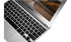 Samsung XE303C12-A01DE