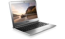 Samsung XE303C12-H01DE