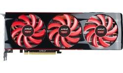 AMD Radeon HD 7990 (Official)