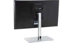 Samsung S24C750P