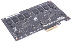 Asus Raider Express 240GB