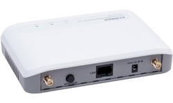 Edimax Wireless 802.11n Access Point V2