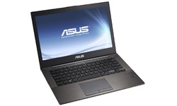 Asus B400A-W3049G