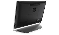 HP Omni 27-1202ed (C3T41EA)