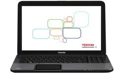 Toshiba Satellite C855-2FN