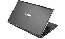 MSI CR70-0M-232NL