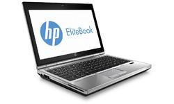 HP EliteBook 2570p (H4P18ET)