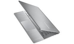 Samsung NP740U3E-S04UK