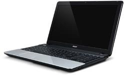 Acer Aspire E1 521-11206G50Mnks