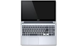 Acer Aspire V5-571PG-53338G1TMass