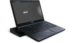Acer TravelMate Timeline P633-M-33124G32tkk