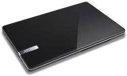 Acer TravelMate P253-M-32344G32Maks (BE)
