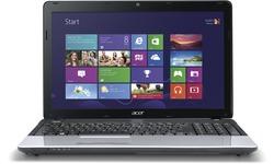 Acer TravelMate P253-E-10002G32Maks (BE)